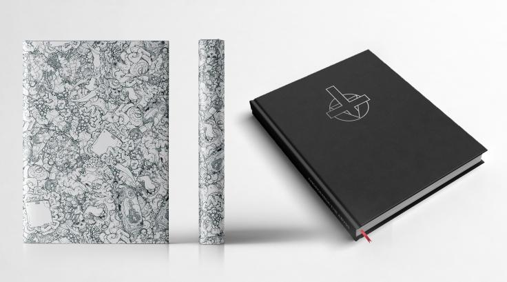 MockupBook (1)