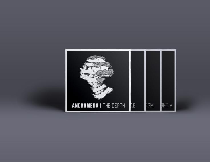 MOCK UP ANDROMEDA_05